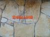 04-lajas-irregulares-laja-bariloche