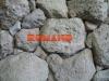 11-paisajismo-piedra-pomes