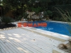 05-piscinas-borde-y-deck-atermico