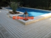 07-piscinas-borde-y-deck-atermico