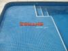 10-piscinas-fondo-de-pileta-con-venecitas