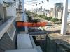 07-techos-obra-hotel-caesar-park-silver-buenos-aires-obelisco